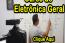 Curso de Eletronica ...