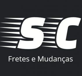 SC Fretes e Mudanças