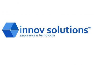 Innov Solutions