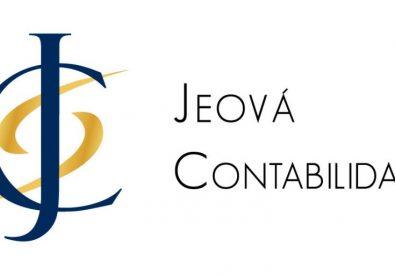 Jeova Contabilidade