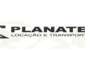 Planaterra Locação e...