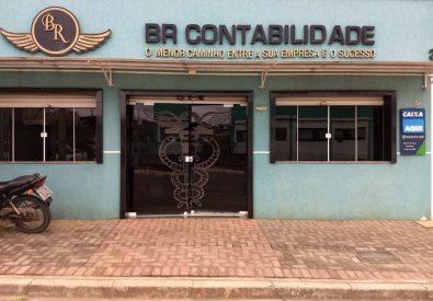 BR CERTIFICAÇÃO DIGI...