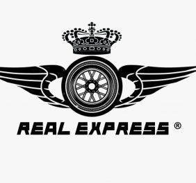 Real Express