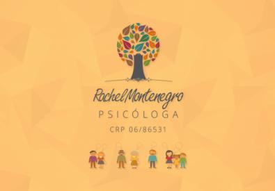 Psicóloga Clínica Ra...