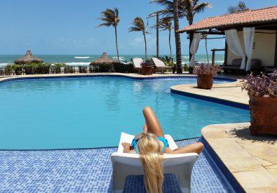 Rede Beach   Hotel e...