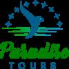 Azores Paradise Tours