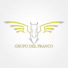 Grupo Del Franco