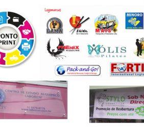 4f76d0a2f53 Arquivo de digital print - Serviços PT - Empresas
