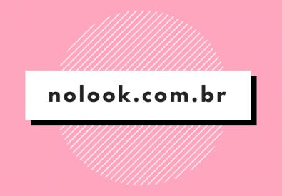 Nolook
