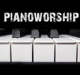Curso de piano on-line