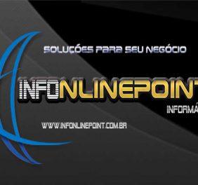 InfonlinePoint Infor...