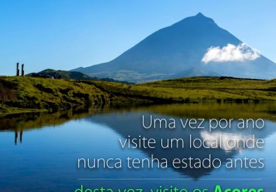 Azorean Rooms –...