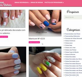 Arquivo de blog feminino - Serviços PT - Empresas, Indústrias e Serviços 8b31e142e1