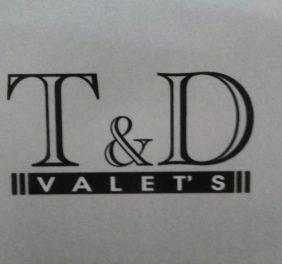 T&D VALET&#8217...