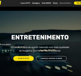 NOEL TV – Cana...