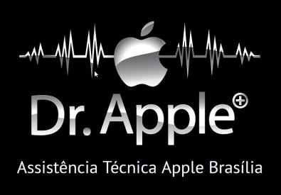 Dr Apple