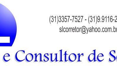 SL Adm e Corretor de...