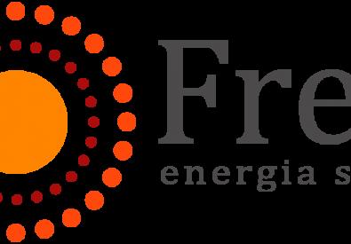 Free Energia Solar