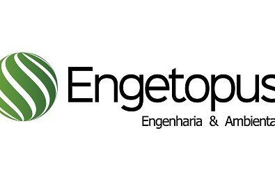 Engetopus Engenharia...