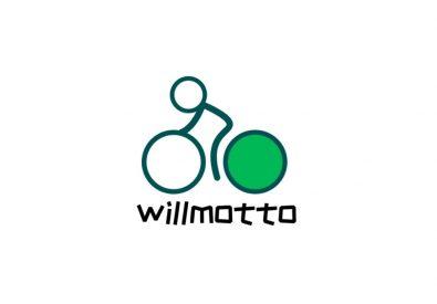 WILLMOTTO – mo...