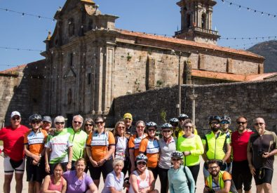 Top Bike tours Portu...