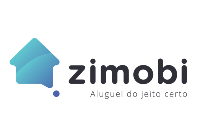 Imobiliária