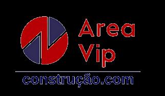 Area Vip construção....