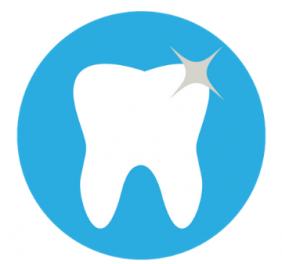 Clinica Dentaria Fun...