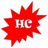 HotCursos Online