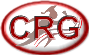 Curso Online Grátis