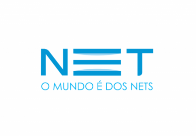 Net Uberlândia