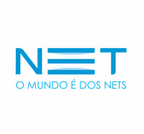 Net Porto Velho