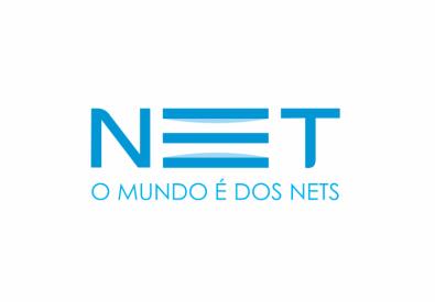 Net Anápolis