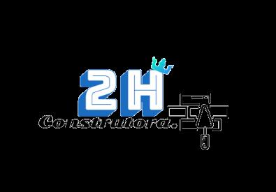 2H Construtora