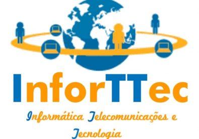InforTTec