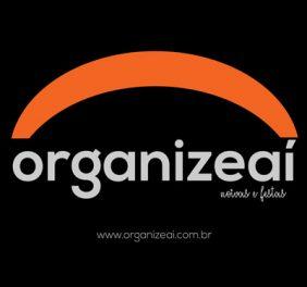 Organizeai – G...