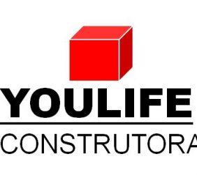 YOULIFE CONSTRUTORA