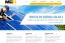MGR Energia Solar