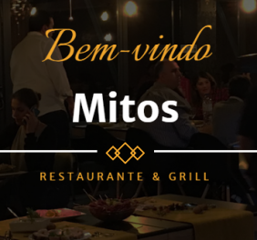 Restaurante Mitos