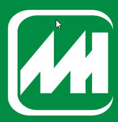 Micro Horta