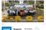 Volkswagen Autoeurop...