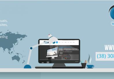 GR3 WEB Marketing Di...