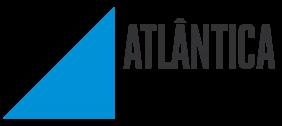 Atlântica – Sc...