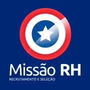 Missão RH