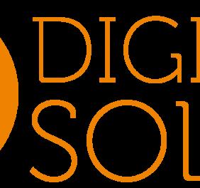 Digital Solar