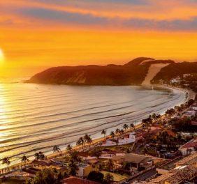 Praias do Rio grande...