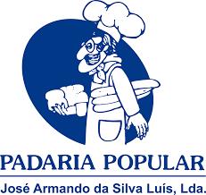 Padaria Popular