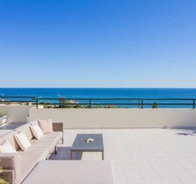 Apartamentos Algarve