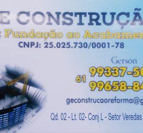 86c405197f423 Arquivo de Brasília - Serviços PT - Empresas, Indústrias e Serviços