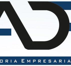 ADF Assessoria Empre...